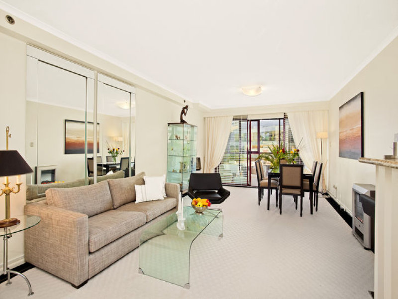 A hollywood avenue bondi junction nsw property