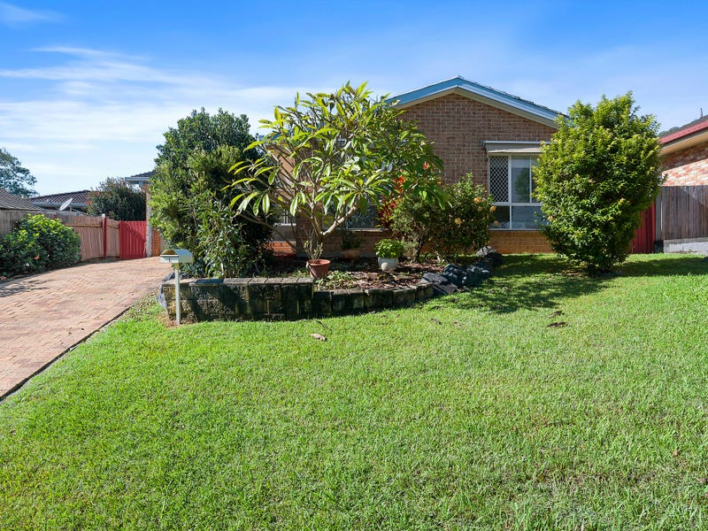1 Basswood Court, Coffs Harbour, NSW 2450