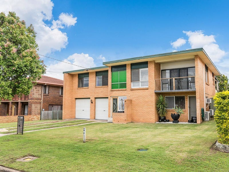 26 Kurago Street, Chermside West, Qld 4032