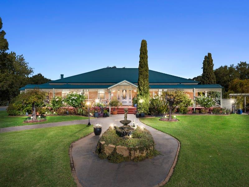 1 Tomara Court, Moama, NSW 2731