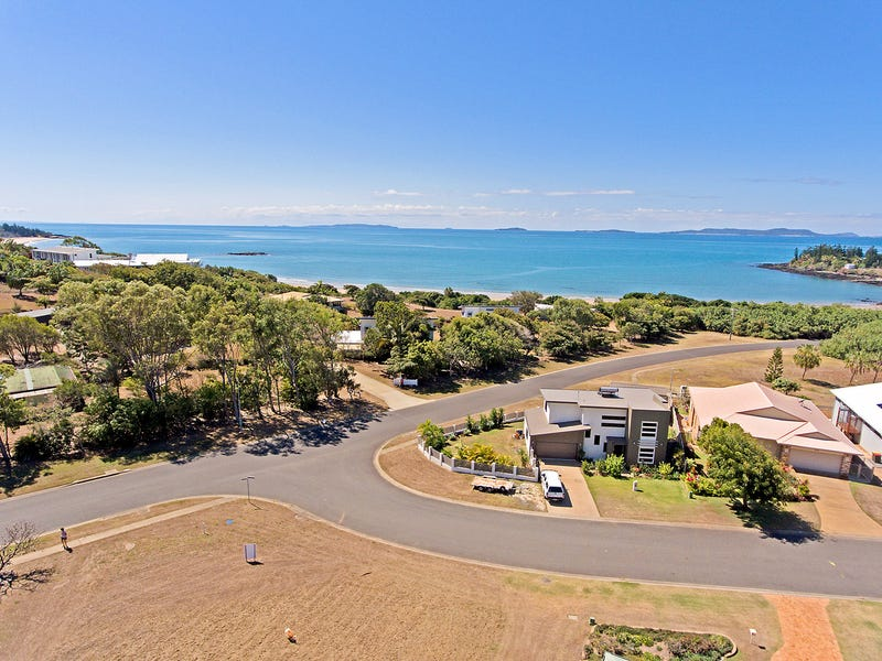 51 Paradise Way, Emu Park, Qld 4710