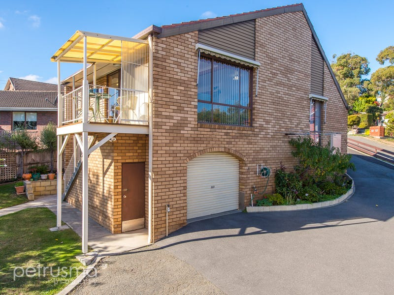1/7 Anitra Close, Geilston Bay, Tas 7015