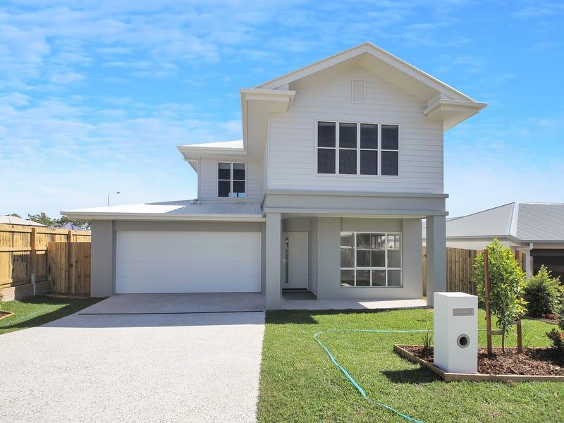 3 Rosella Terrace, Peregian Springs, Qld 4573