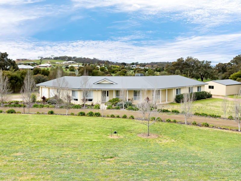 24 Indigo Drive, Springvale, NSW 2650
