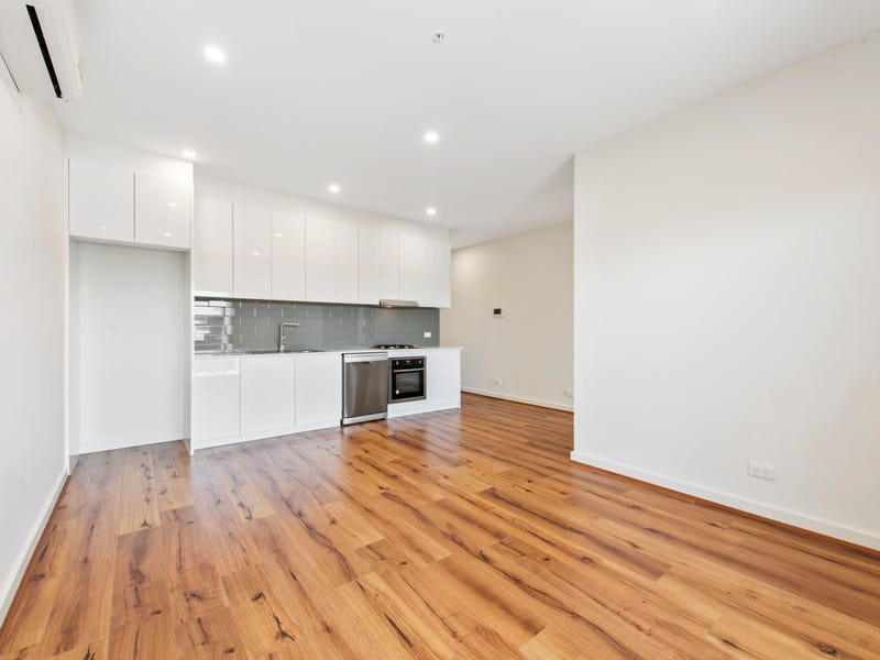 207/51-53 Buckley Street, Noble Park, Vic 3174
