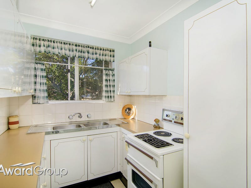 17/28-34 Station Street, West Ryde, NSW 2114