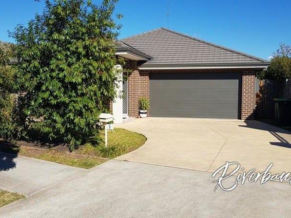 5 Sandstone Avenue, Glenmore Park, NSW 2745