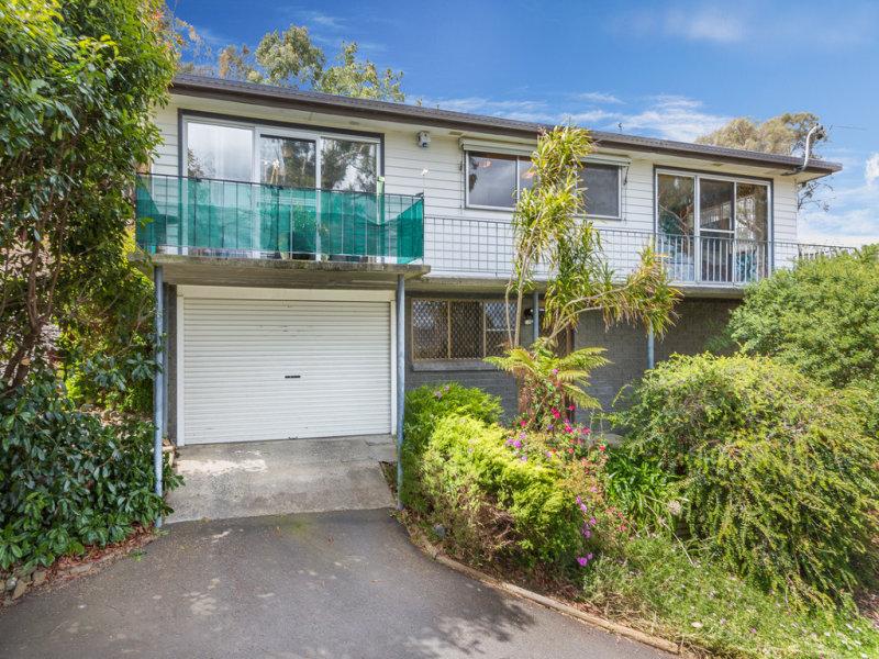 44 Otago Bay Road, Otago, Tas 7017