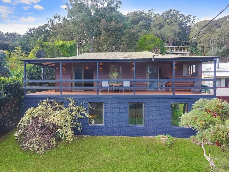 33 Kalinda Road, Bar Point, NSW 2083