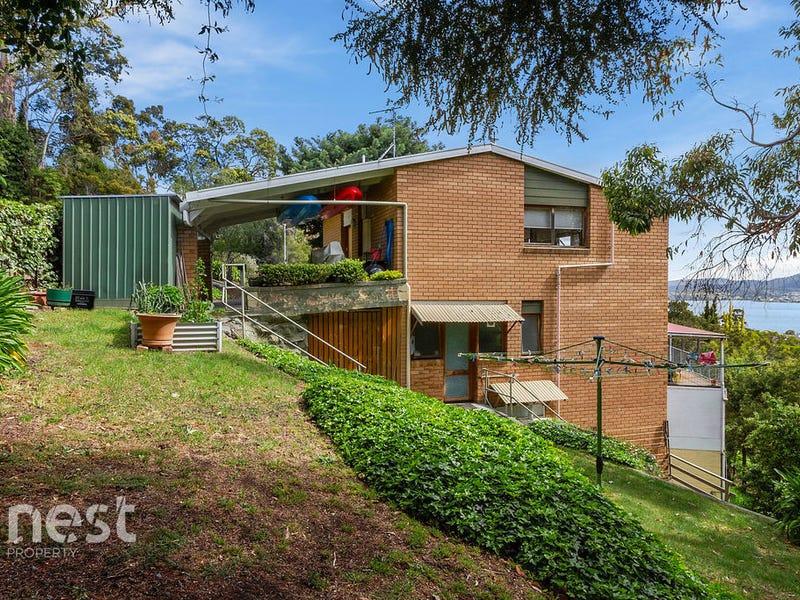 70 Fisher Avenue, Sandy Bay, Tas 7005