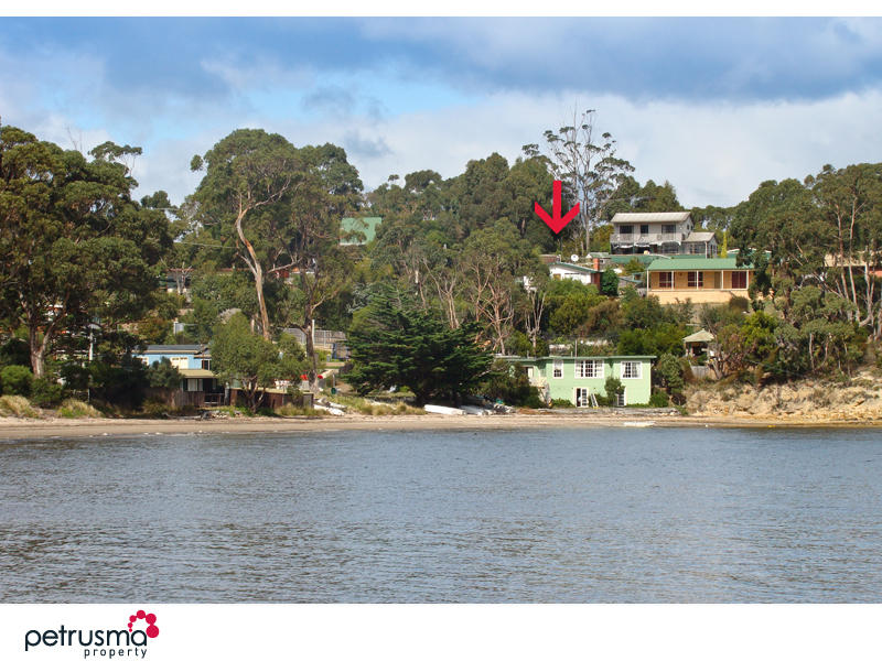 67 Flakemores Road, Eggs And Bacon Bay, Tas 7112
