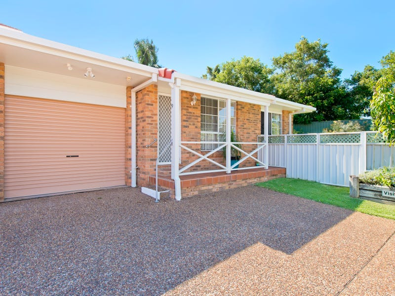 9/2 Gordon Street, Port Macquarie, NSW 2444