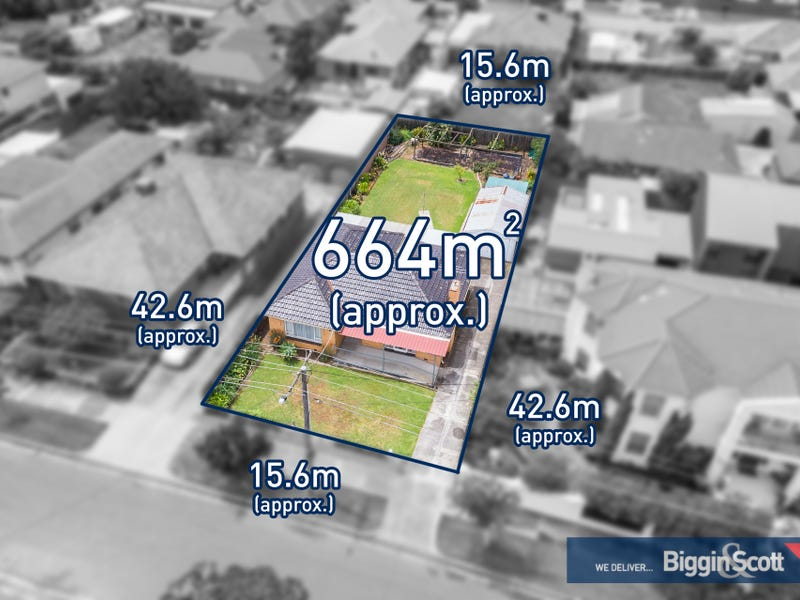 2 Delphin Avenue, Altona North, Vic 3025