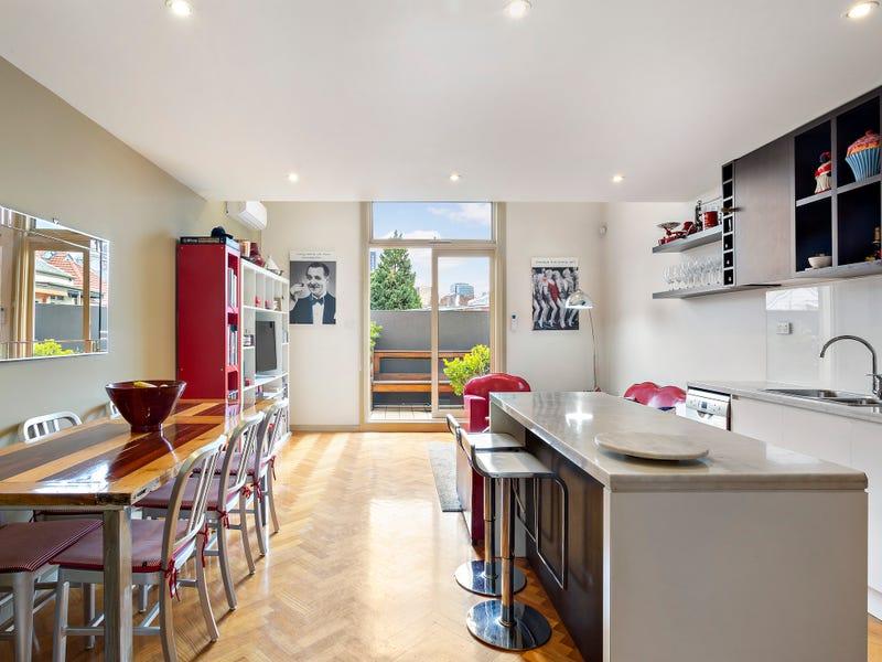 376A Dorcas Street, South Melbourne, Vic 3205
