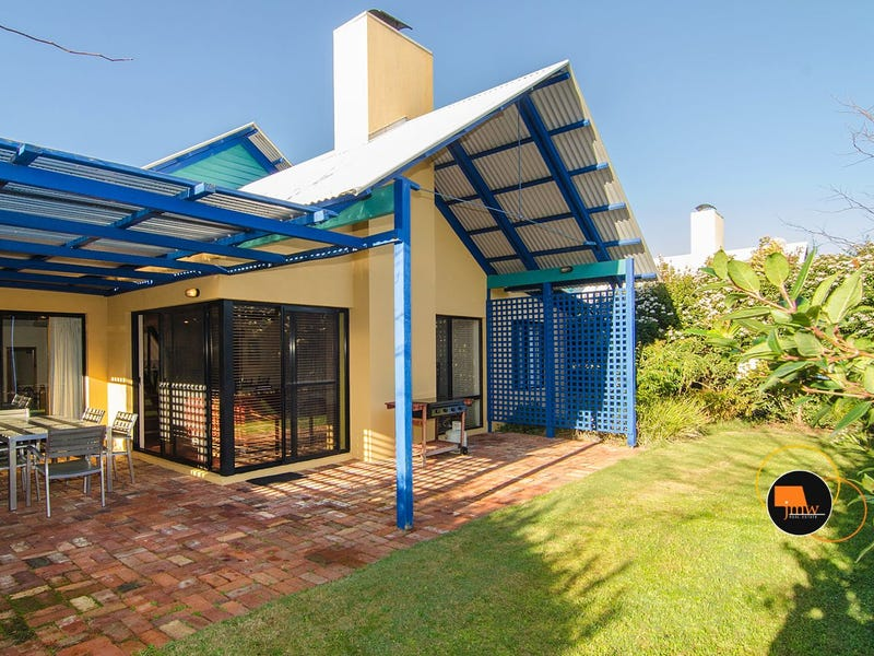 Unit 8  95 Gifford Road  Dunsborough Beach Cottages, Dunsborough, WA 6281