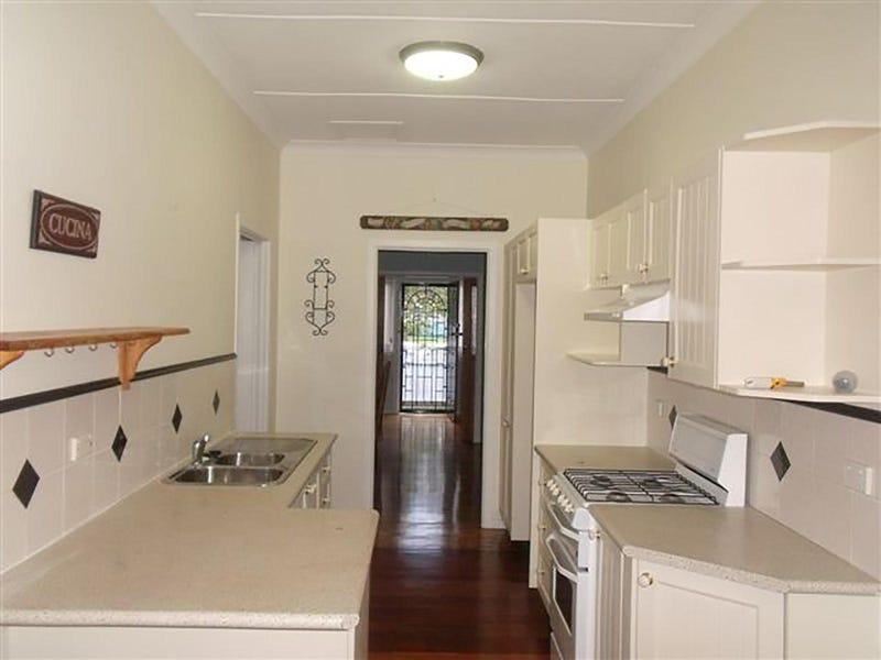 28 Uligandi Street, Ettalong Beach, NSW 2257