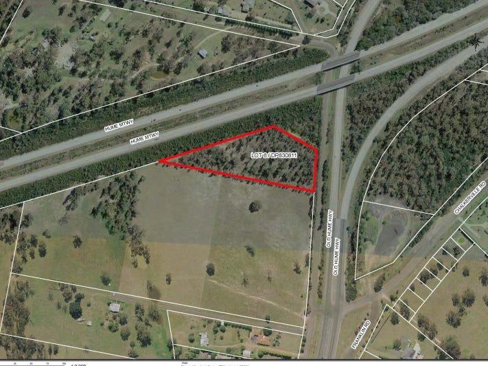 6, Hume Highway, Aylmerton, NSW 2575