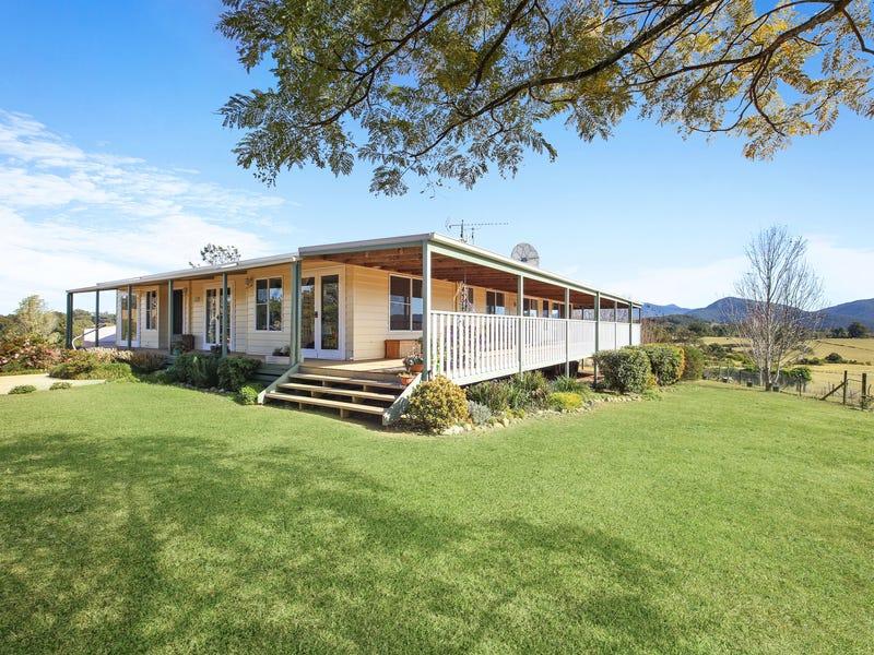 353 Upper Rollands Plains Road, Rollands Plains, NSW 2441