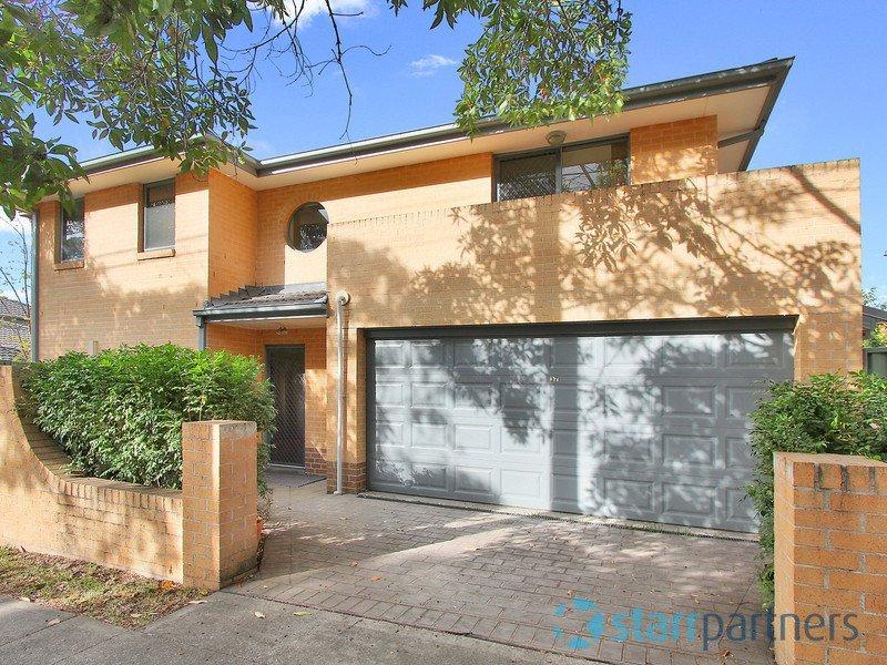37 Stubbs Street, Silverwater, NSW 2128