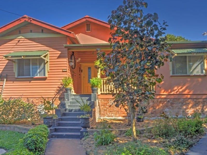 125 Shoalhaven Street, Nowra, NSW 2541