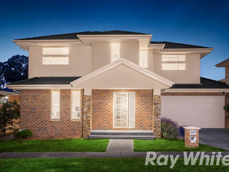 43 Birch Street, Bayswater, Vic 3153