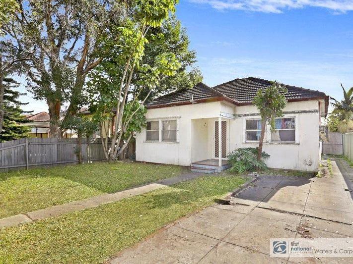 103 Mona Street, Auburn, NSW 2144
