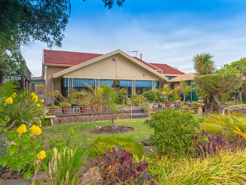 1 Ronald Terrace, Glenelg North, SA 5045