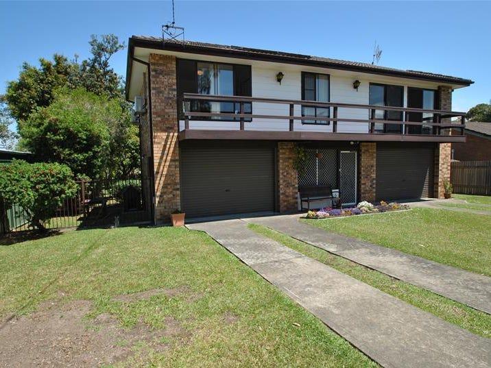 20 Otranto Avenue, Orient Point, NSW 2540