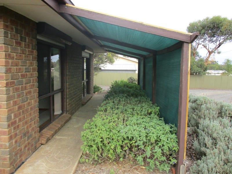 7 Fuller Street, Kapunda, SA 5373