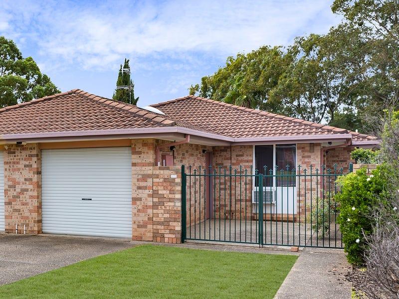 57B Othello Avenue, Rosemeadow, NSW 2560