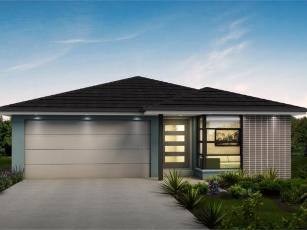Lot 9008 Proposed Road, Leppington, NSW 2179