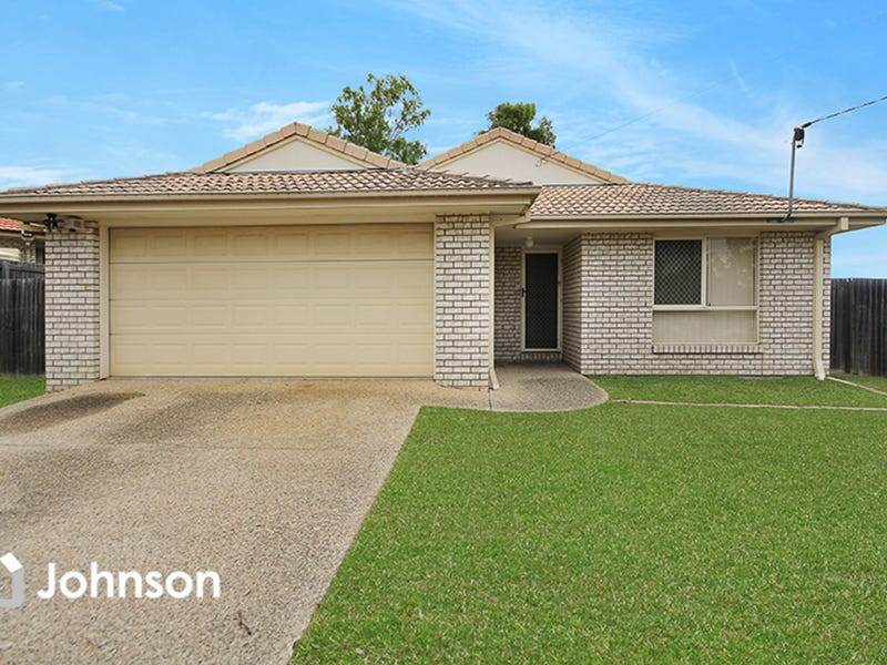 193 Cross Street, Goodna, Qld 4300
