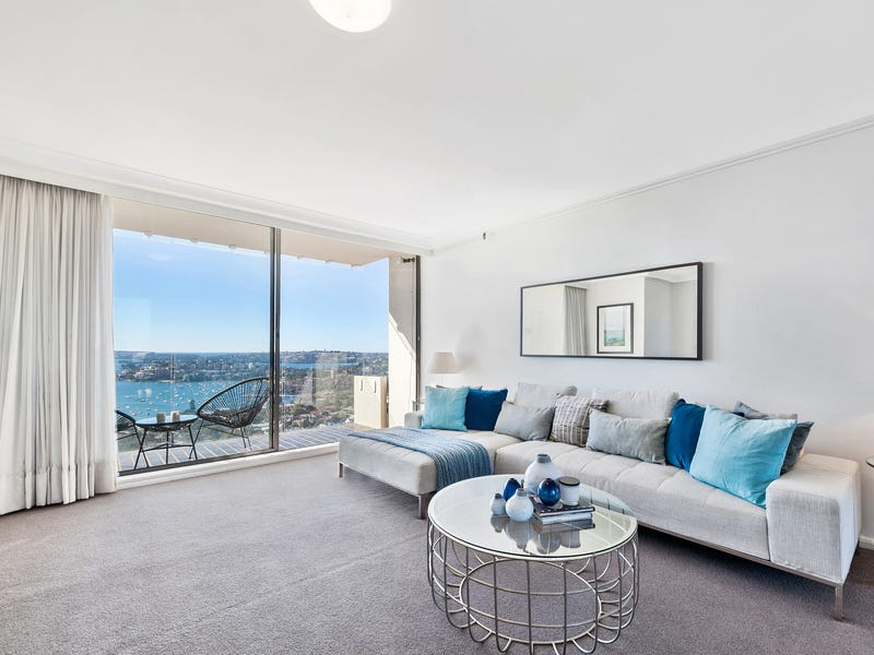 25G/3 Darling Point Road, Darling Point, NSW 2027