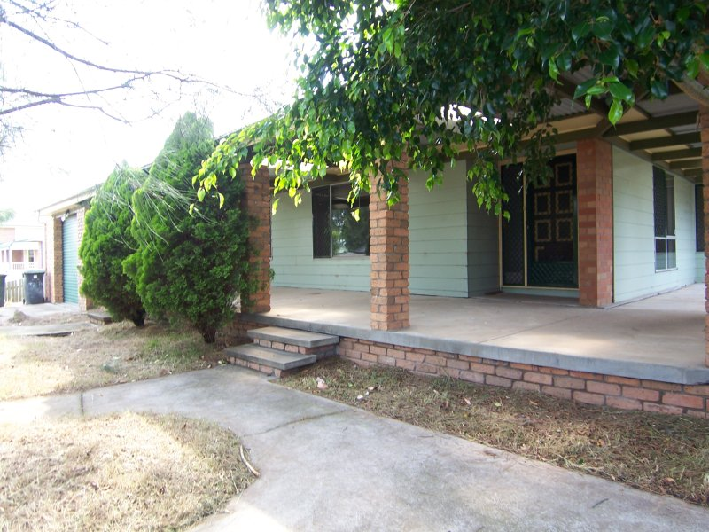 31 Market Street, Hinton, NSW 2321