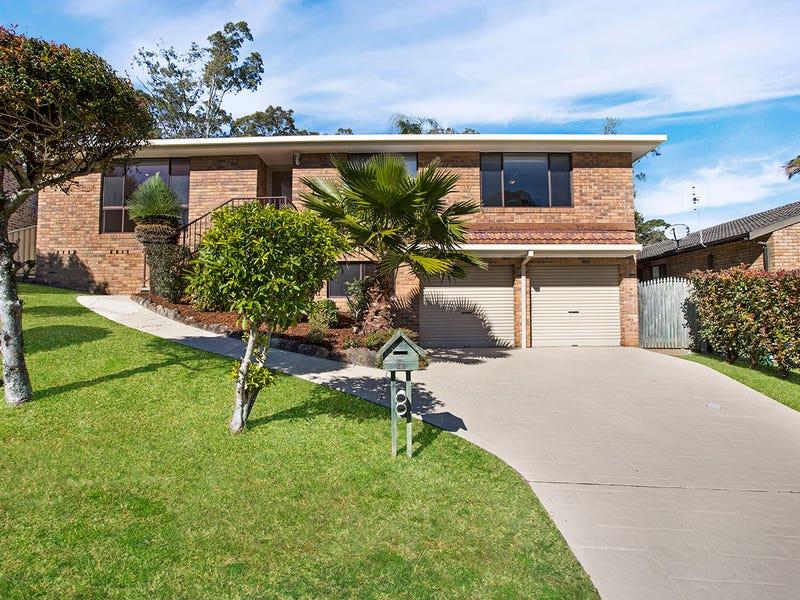 22 Haigh Close, Berkeley Vale, NSW 2261