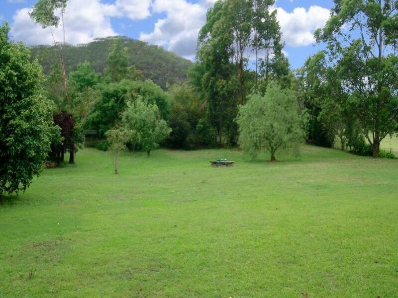 Address available on request, Leets Vale, NSW 2775