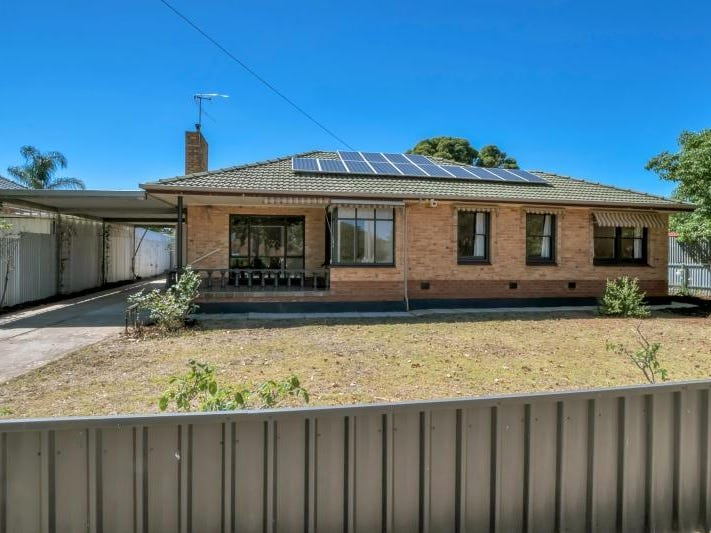 32 Bloomfield Crescent, Elizabeth Downs, SA 5113
