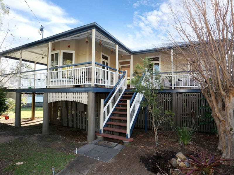 Address available on request, Sadliers Crossing, Qld 4305