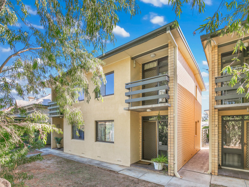 2/22 Salisbury Street, Unley, SA 5061