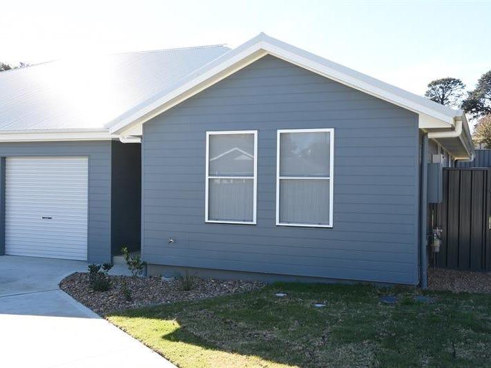 9/43-45 Nile St, Orange, NSW 2800