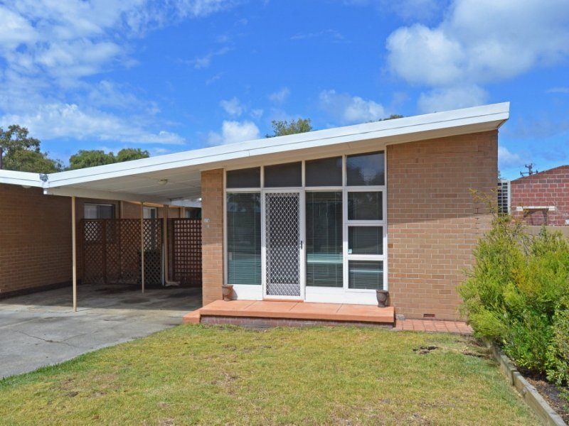 37A Mermaid Avenue, Emu Point, WA 6330