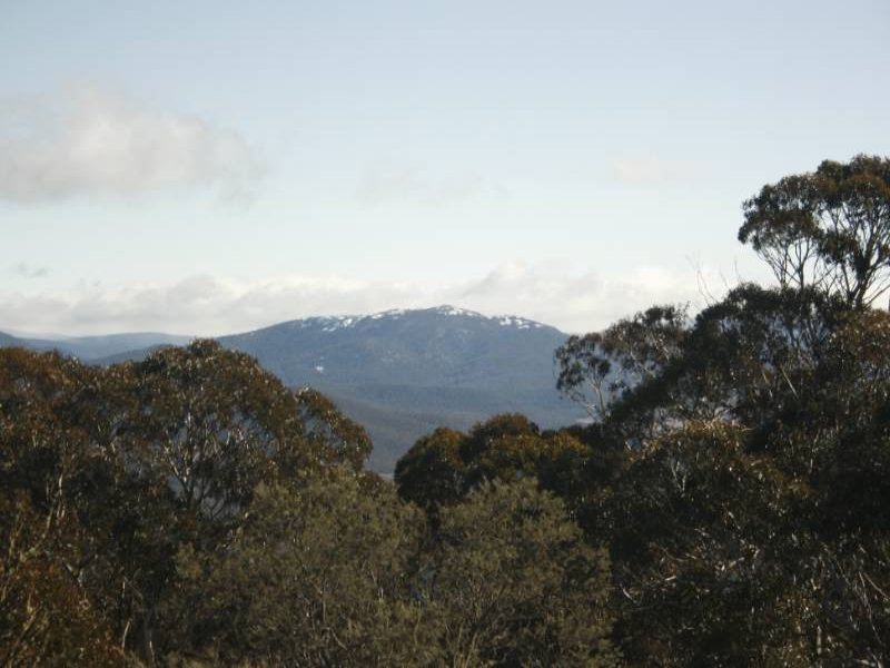 Lot 4/6 Callemondah Road, Shannons Flat, NSW 2630