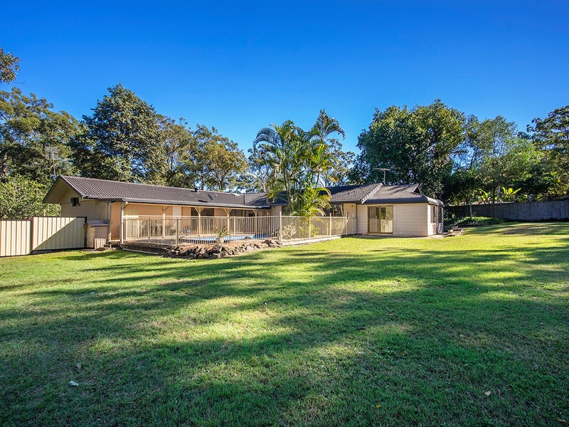 27 Raintree Boulevard, Little Mountain, Qld 4551