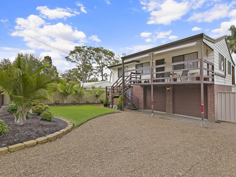 20 Griffith Street, Mannering Park