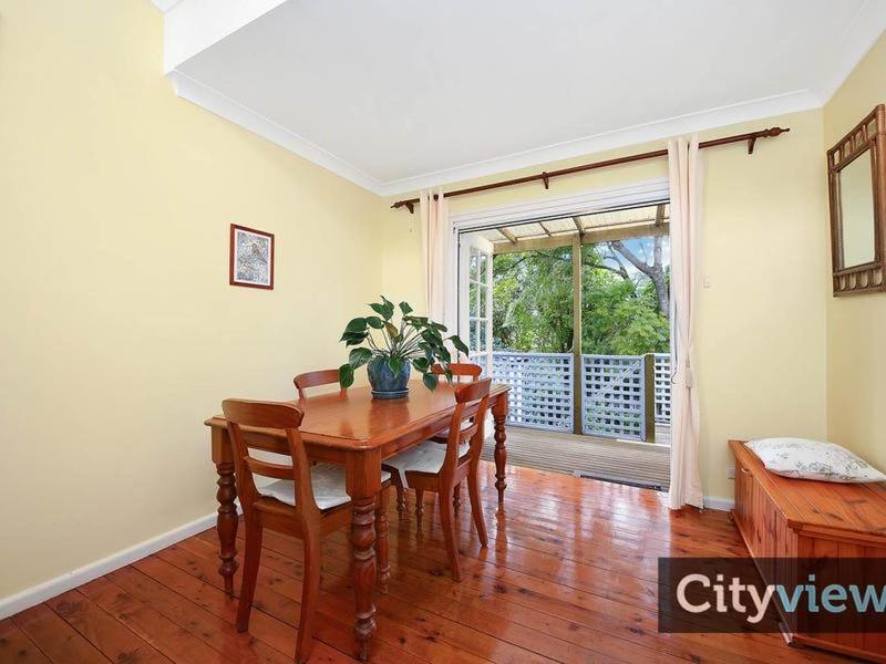 55 Weston Street, Dulwich Hill, NSW 2203