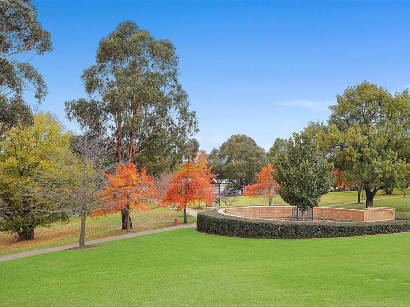 6 Matthews Street, Windradyne, NSW 2795
