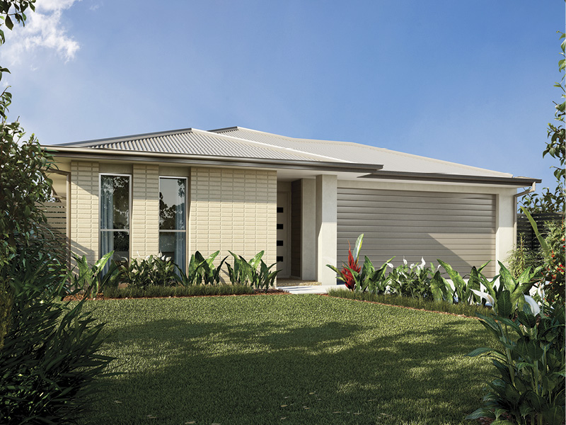 Lot 71 Seabright Circuit, Jacobs Well, Qld 4208