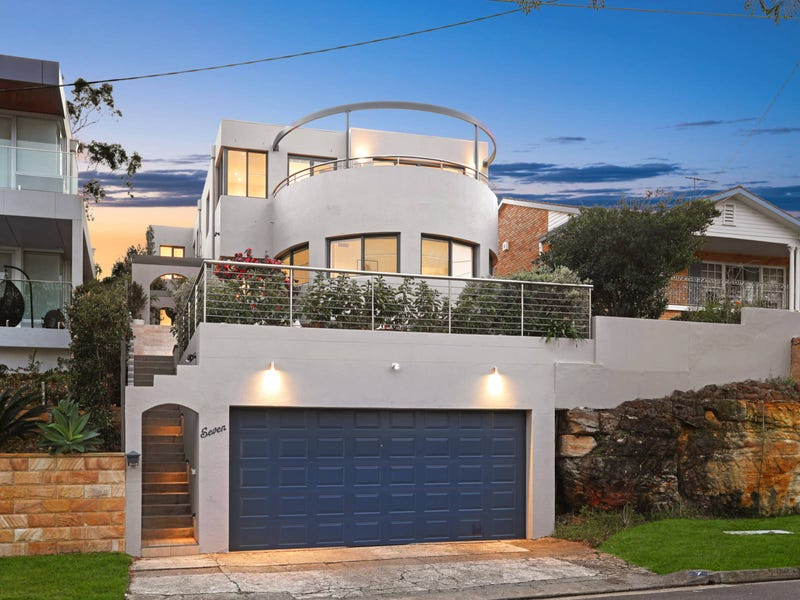 7 Woodlands Avenue, Blakehurst, NSW 2221