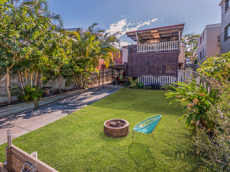 138  Hardgrave Road, West End, Qld 4101