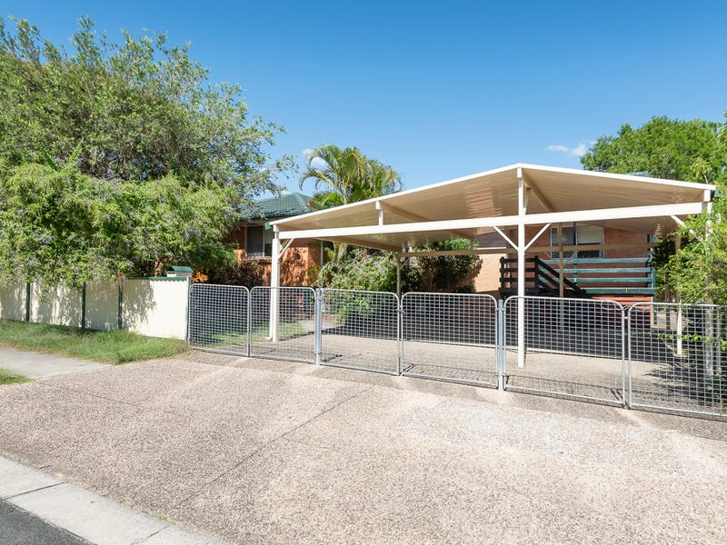 2 Toolooma Street, Logan Central, Qld 4114